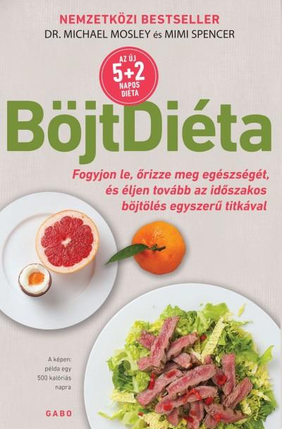 időszakos diéta