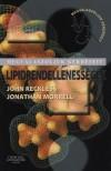 Jonathan Morrell - John Reckless - Megv�laszoljuk k�r�deit - Lipidrendelleness�gek