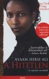 Ayaan Hirsi Ali - A hitetlen