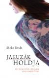 Shoko Tendo - Jakuz�k holdja