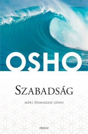 Osho - Szabads�g