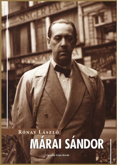 Rónay László - Márai Sándor
