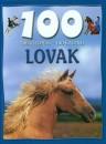 Camilla De La Bédoyére - 100 állomás - 100 kaland - Lovak