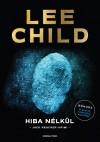 Lee Child - Hiba n�lk�l