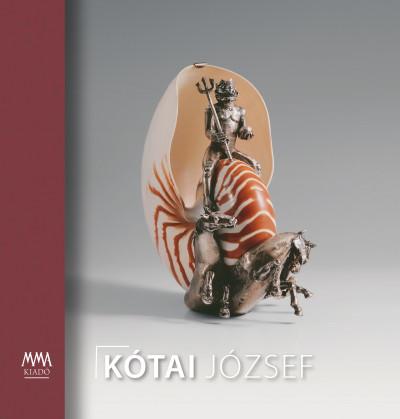 Götz Eszter - Kótai József