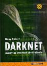 Nagy Róbert - DarkNet