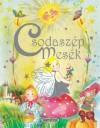 Hans Christian Andersen - Grimm Testv�rek - Charles Perrault - Ruszn�k Gy�rgy (Szerk.) - Csodasz�p mes�k