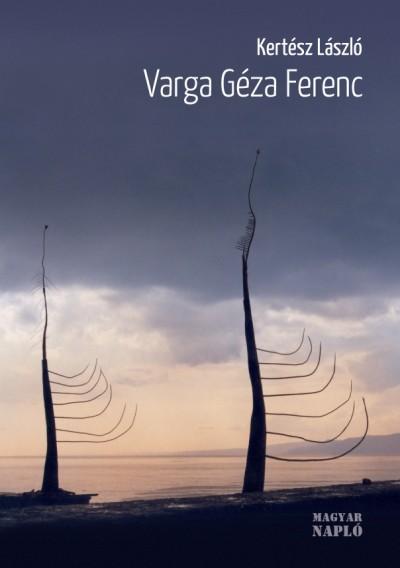 Kertész László - Varga Géza Ferenc