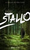 Stefan Spjut - Stallo