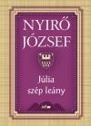 Ny�r� J�zsef - J�LIA SZ�P LE�NY