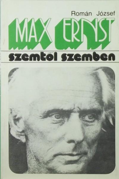 Román József - Max Ernst