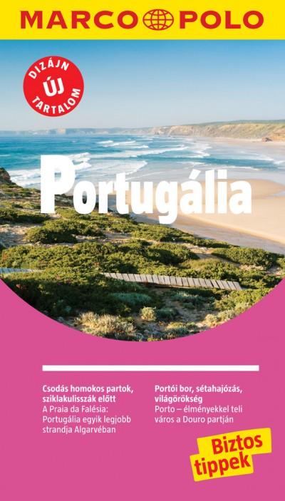 Andreas Drouve - Portugália