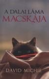 David Michie - A dalai l�ma macsk�ja