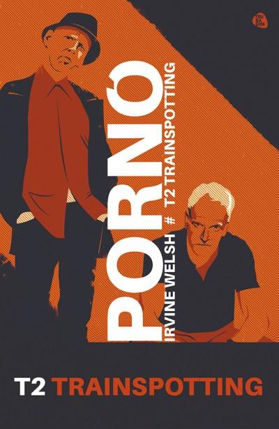 3 pornósztár film