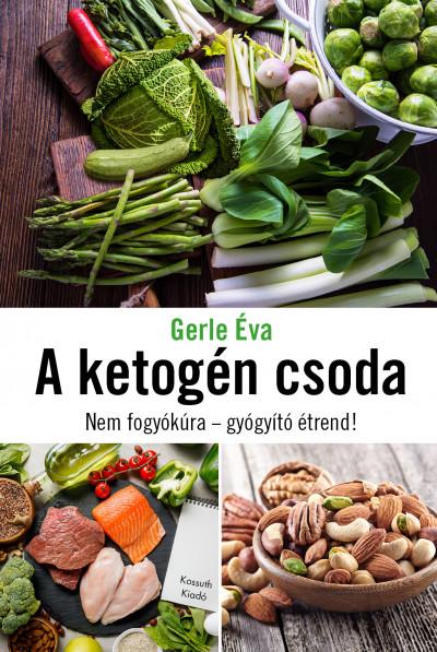 Kipróbáltam Norbi KETO diétáját - Dívány