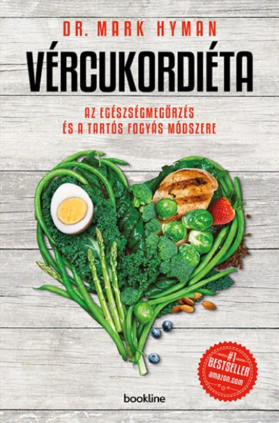 Cukorbeteg étrend, diéta | helyimertek.hu - MSD