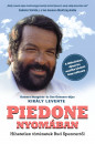 Király Levente - Piedone nyomában