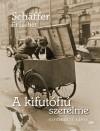 Sch�ffer Erzs�bet - A kifut�fi� szerelme