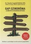 Dr. Natasha Campbell-Mcbride - Gap-szindr�ma - Az em�szt�s �s a pszichol�gia kapcsolata