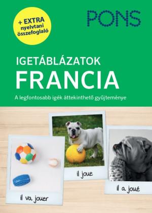 Pin on Gyermek nyelvkönyv - motiver.hu