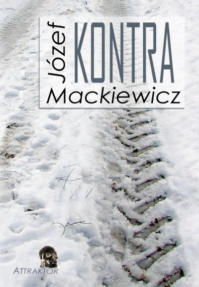 Józef Mackiewicz - Kontra