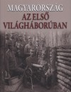 Romsics Ign�c (Szerk.) - Magyarorsz�g az els� vil�gh�bor�ban