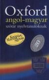 Janet Phillips (Szerk.) - Oxford angol - magyar sz�t�r nyelvtanul�knak