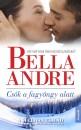 Bella Andre - Csók a fagyöngy alatt