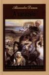 Alexandre Dumas - A var�zsl�