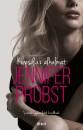 Jennifer Probst - Keresd az alkalmat!