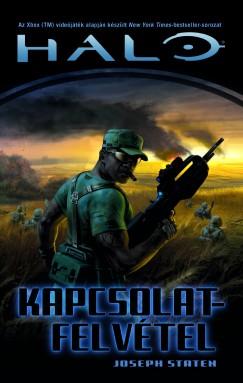Halo 3 találat térképek