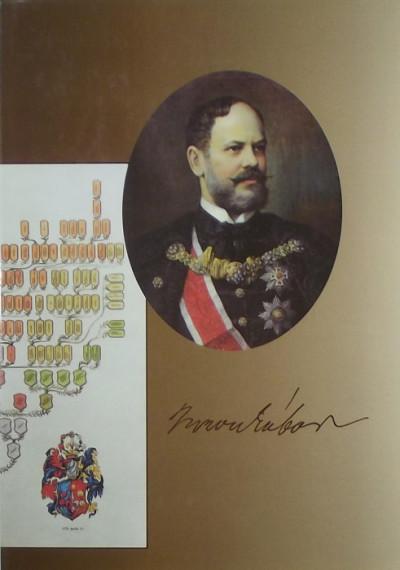 Frisnyák Zsuzsa  (Szerk.) - Baross Gábor