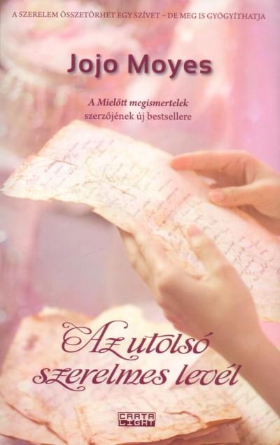 A szerelmes levél