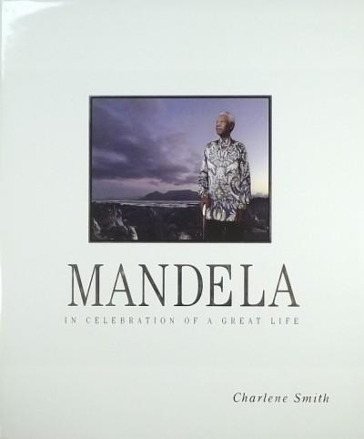 Charlene Smith - Mandela