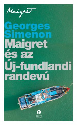 Azt kívánták nekik bemutatni: milyen programok futnak Kenyában, többek közt a magyar állam.