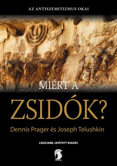miért rossz a látása a zsidóknak Azt hiszem, látási problémáim vannak