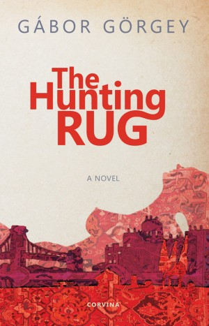G�rgey G�bor - The Hunting Rug