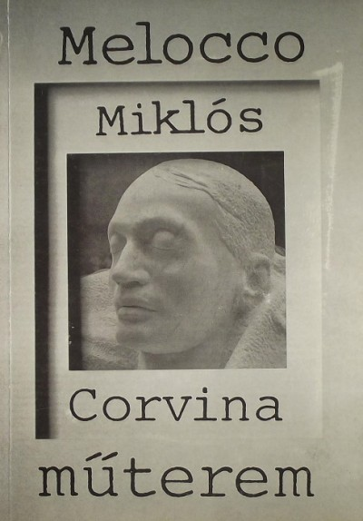 Kernács Gabriella - Melocco Miklós