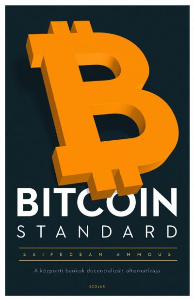 Mégis meggazdagodnak a bitcoin-hívők vagy ez csak egy újabb hullám?