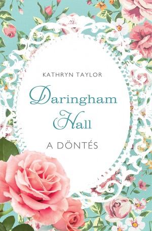 Kathryn Taylor - A d�nt�s