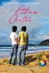 Ryan Loveless - Ethan �s Carter