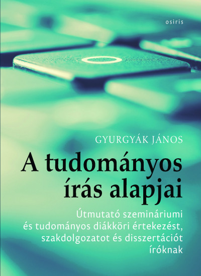 https://s05.static.libri.hu/cover/7a/6/5600398_5.jpg