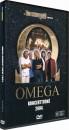 Omega - Omega - Koncertturné 2004. - DVD