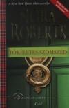 Nora Roberts - T�k�letes szomsz�d