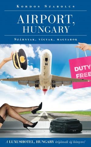 kordos szabolcs luxushotel hungary online dating Luxushotel, hungary - a budapesti  kordos szabolcs bejutott a budapesti luxusszállodák diszkrét és zárt világába,  hogyan rendelhetek online.