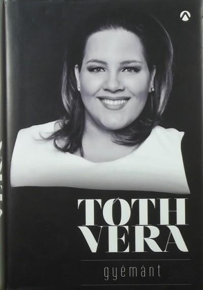 Tóth Vera - Gyémánt