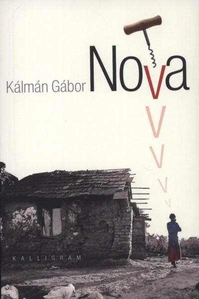 Kálmán Gábor - Nova