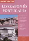 Jane O'Callaghan - Jane Ocallaghan - Lisszabon �s Portug�lia