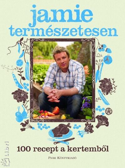 Jamie Oliver - Jamie természetesen