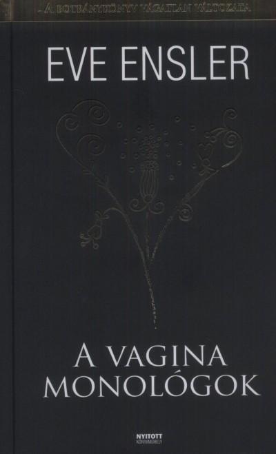 shemale szex leszbikus